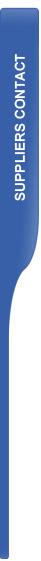 Boiler Room Services Inc Logo