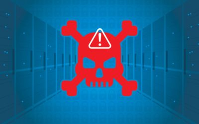 22 Million Accounts Hacked (Yet Another Reason to Move Away From Big, Old Hosting Companies)