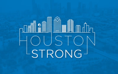 PetroPages Houston Strong