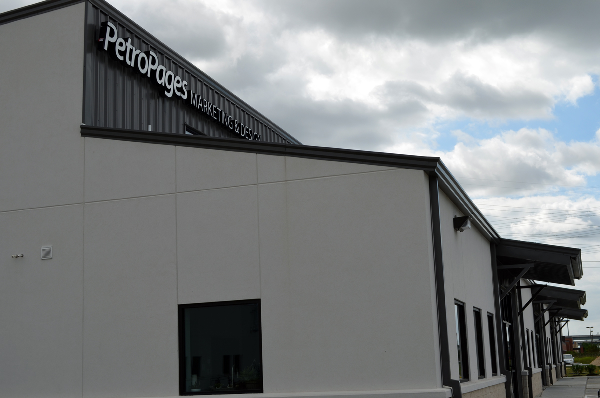 petropages-building-sign5