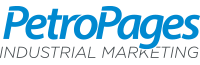 PetroPages Industrial Marketing