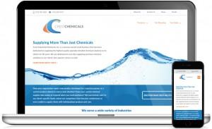 crest-chem-web